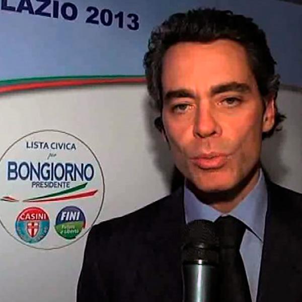 Massimiliano-Maselli